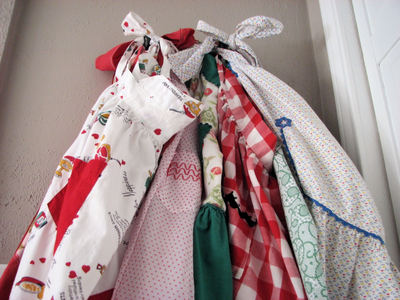 More_of_my_vintage_aprons