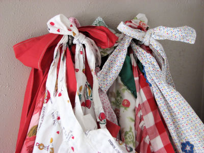 More_of_my_vintage_aprons3