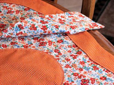 Orange_floral_apron