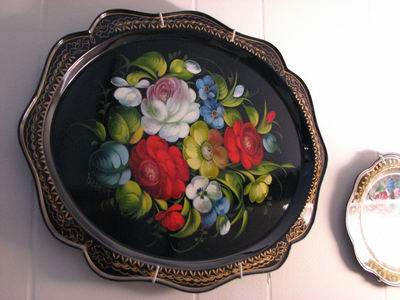 Russian_painted_platter