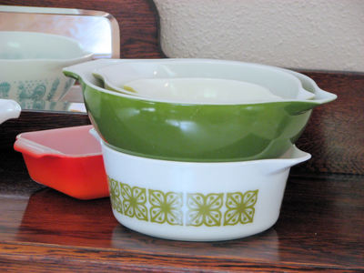 Green_pyrex